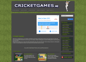 nokia2690.cricketgames.me
