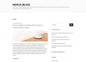 nokiablog.pl