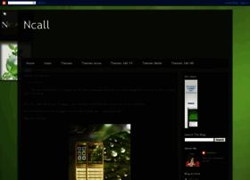 nokiacall.blogspot.com
