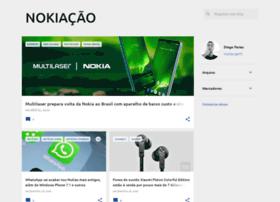nokiacao.blogspot.com.br