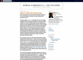 nokiacarbideoneclipse.blogspot.com
