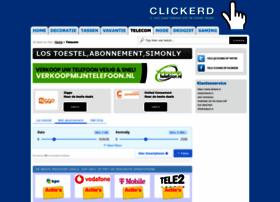 nokiacenter.nl