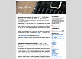 nokiae71.wordpress.com