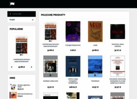 nokiaforum.com.pl