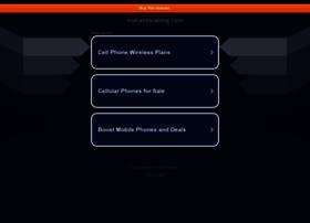 nokianesiablog.com
