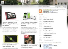 Nokiaphoneblog.com