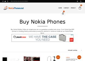 nokiaphones.net