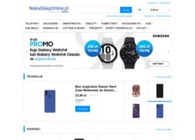 nokiaskleponline.pl