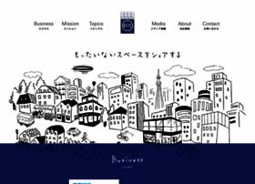 nokisaki.com