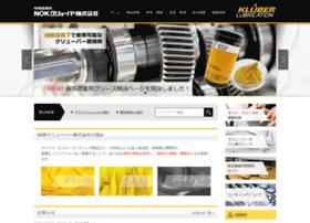 nokklueber.co.jp