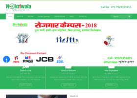 nokriwala.com
