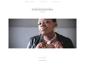 noksangoma.com