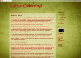 noksann.blogspot.com
