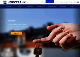 nokss.ru