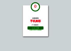 nokta32.com