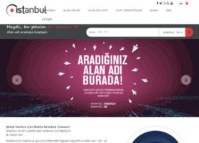noktaistanbul.com.tr