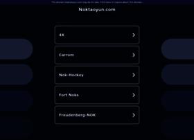 noktaoyun.com