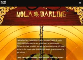 noladarling.com