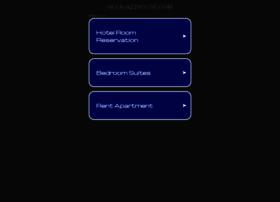 nolajazzhouse.com