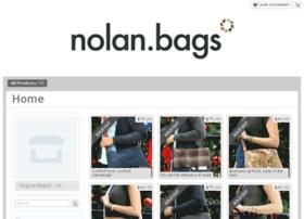nolanbags.storenvy.com