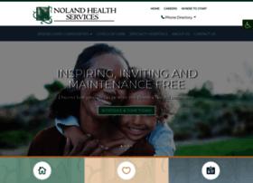 nolandhealth.com