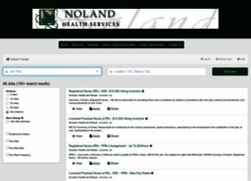 nolandhealth.vikus.net