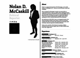 nolandmccaskill.com