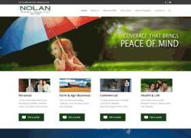 nolanins.com
