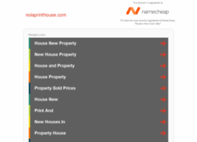 nolaprinthouse.com