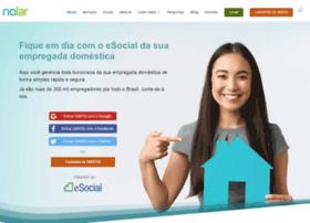 Nolar.com.br