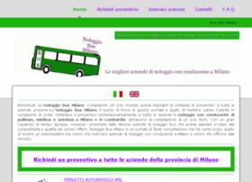 noleggio-bus-milano.com