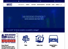 noleggio-roma.it
