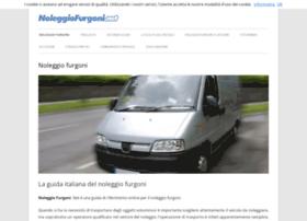 noleggiofurgoni.net