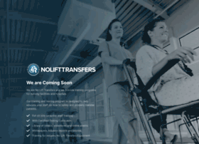 nolifttransfers.com