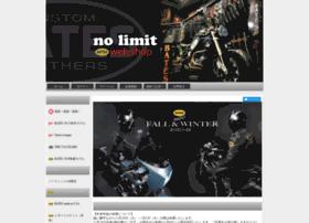nolimit-web.com