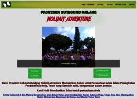 nolimitadventure.com