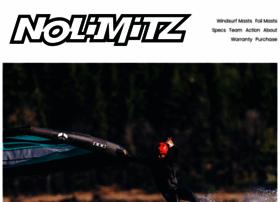 nolimitz.com