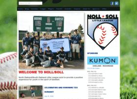 nollsoll.com