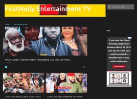 nollygist.blogspot.com