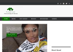 nollywood.naijas.com