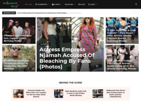 nollywoodblog.com