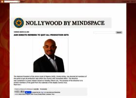 nollywoodmindspace.blogspot.ca