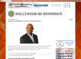 nollywoodmindspace.blogspot.com