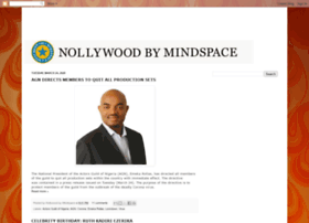nollywoodmindspace.blogspot.no