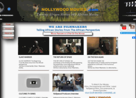 nollywoodmovies.com