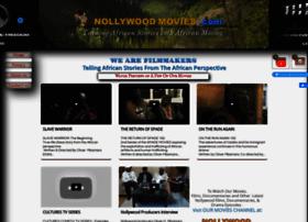 nollywoodmovies.net