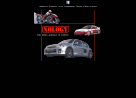 Nology.com
