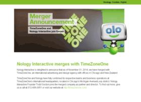 nologyinteractive.com