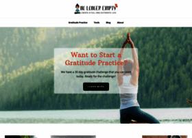 nolongerempty.com