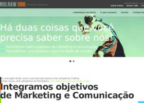 nolraw.com.br